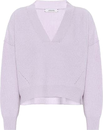 Dorothee Schumacher Pullover Timeless Ease in lana e cashmere