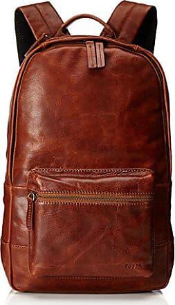 Modestil von 2019 Preis vergleichen weltweit bekannt Fossil Taschen für Herren: 23+ Produkte bis zu −23% | Stylight