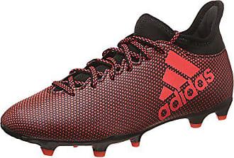 adidas X 16.3 FG Chaussures de foot pour Homme Orange
