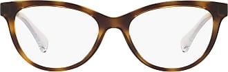 Ralph Lauren Ralph Lauren 7102 5003 - Óculos de Grau