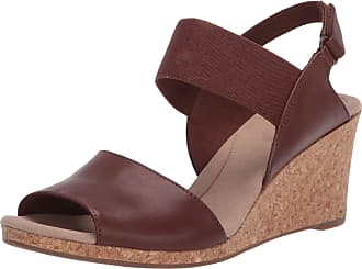 Clarks Wedges: Must-Haves on Sale at