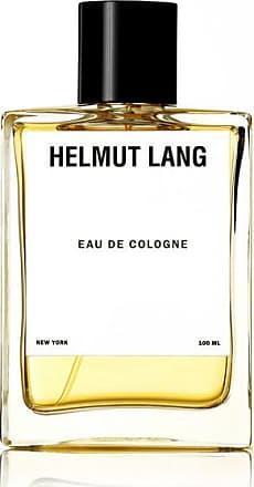 Helmut Lang Eau De Cologne - Lavender, Rosemary & Artemisia, 100 Ml - Colorless