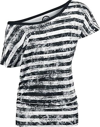 637a7336ccfd Damen-T-Shirts  39008 Produkte bis zu −71%   Stylight
