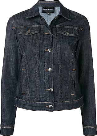 19d1683b8c0 Giorgio Armani Jackets for Women − Sale  up to −70%