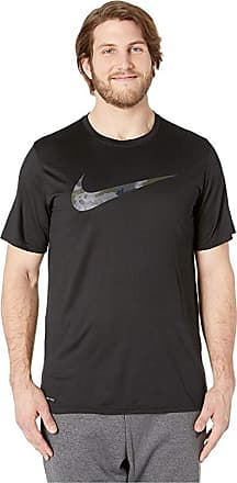 1e502210 Men's Nike® T-Shirts − Shop now up to −52% | Stylight