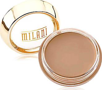 Milani Cosmetics Milani | Secret Cover Concealer Cream | In Golden Beige