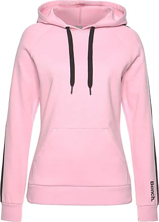Bench Pullover für Damen − Sale: bis zu −47% | Stylight