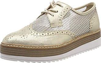cb2480d6a81 Zapatillas de Tamaris®  Compra desde 21