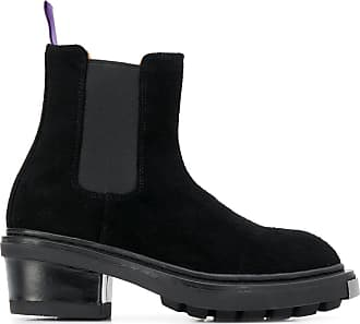 Eytys Ankle boot - Preto