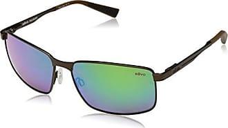231f0bb197 Revo Revo RE 1047 Knox Polarized Navigator Sunglasses