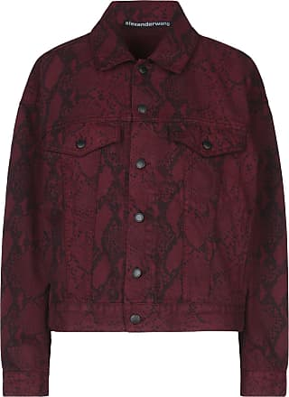 Jacken von Alexander Wang: Jetzt bis zu −57% | Stylight