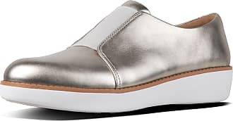 FitFlop Laceless