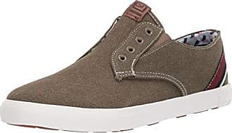 Ben Sherman Canvas Shoes − Sale: up to −80% Stylight  Stylight