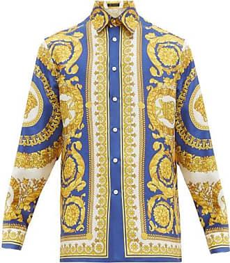 800e1e02cd Vêtements Versace® : Achetez jusqu''à −72% | Stylight