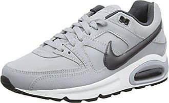 new styles c4d75 877b3 Nike Nike Air Max, Chaussures Multisport Outdoor homme, Grau (012 Grey),