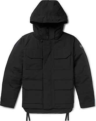 2cfeaa08c9e Men's Black Parkas: Browse 110 Brands | Stylight