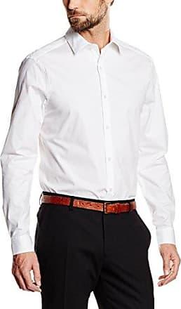 239ccd8df3 Camicie Calvin Klein: 162 Prodotti | Stylight