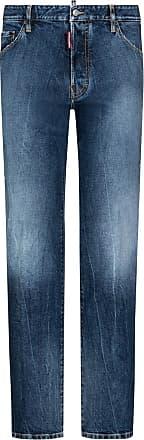 Dsquared2 Cool Guy Jeans (Blau) - Herren