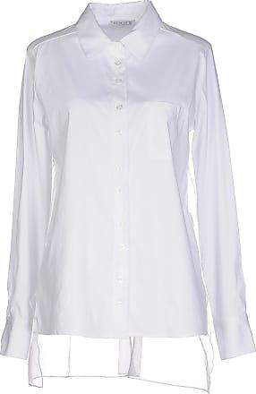Hope Collection HEMDEN - Hemden auf YOOX.COM