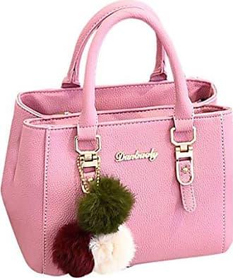 Lazzboy® Handtaschen für Damen: Jetzt ab 6,99 € | Stylight