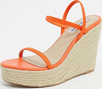 Desde explique Laboratorio  Wedge Sandals: Shop 10 Brands up to −75%   Stylight
