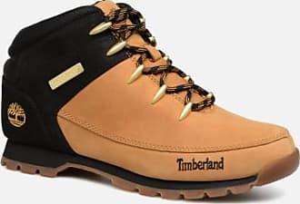 Timberland® Schnürschuhe: Shoppe ab ? 54,95   Stylight