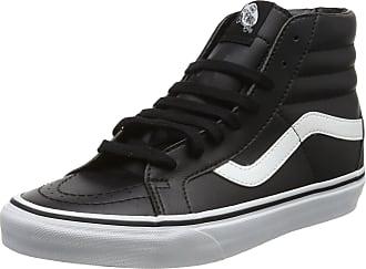 fef8eac64c Men s Vans® High Top Trainers − Shop now up to −65%