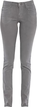 Pantalones Tommy Hilfiger Para Mujer 257 Productos Stylight