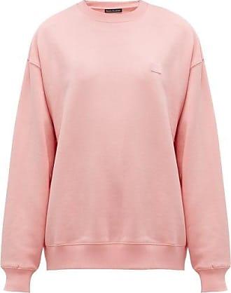 Acne Studios® Sweatshirts − Sale: up to −40% | Stylight