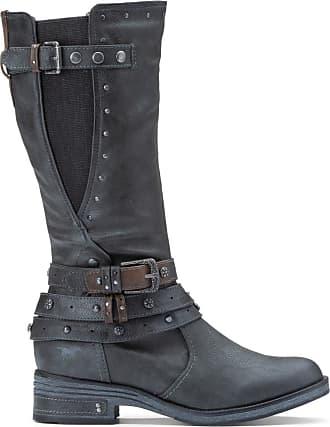 Mustang Jeans® Mode: Shoppe jetzt bis zu −55%   Stylight