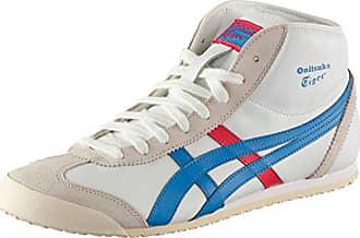Onitsuka Tiger Sneaker für Herren: 464+ Produkte bis zu −40