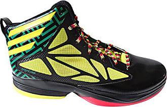 super popular 99528 417b4 adidas Adidas verrückt Schnelle Herren Hallo Top Basketball-Trainer G59722- Turnschuhe (uk 13