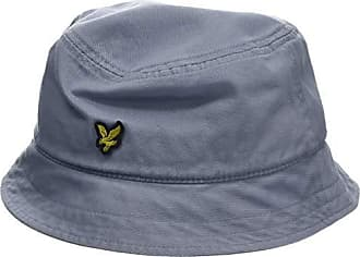 Cappelli (Anni  50) da Uomo − Acquista 193 Prodotti  5b39535440cb