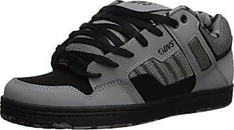 24b9a0e2fcd8 Chaussures DVS®   Achetez jusqu  à −45%