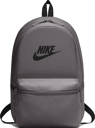 1e75f489f2 Nike® Bags  Must-Haves on Sale up to −50%