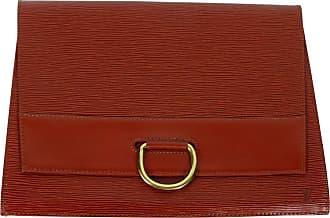 ab1c7b4d4465 Brown Louis Vuitton® Clutches  Shop at USD  696.73+