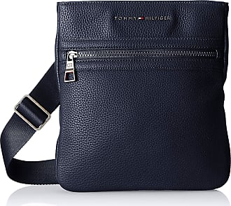 Tommy Hilfiger Bags for Men  75 Products  a54ad336ea