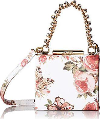 7f69b31316a Aldo® Bags − Sale  at USD  21.63+