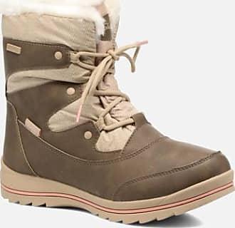 Skechers® Mode − Sale: jetzt bis zu −30%   Stylight