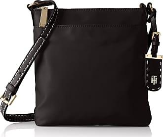 f4fdd0e60929 Tommy Hilfiger Crossbody Bag for Women Julia