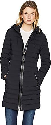 87be2db92 Mackage® Winter Jackets − Sale: up to −55% | Stylight