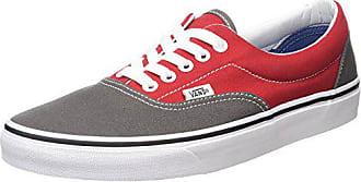 a81660f654 Vans Era Unisex-Erwachsene Low-Top Sneakers