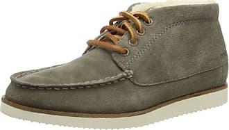 hot sale online 1d268 62803 Schuhe in Dunkelgrün: 545 Produkte bis zu −66% | Stylight