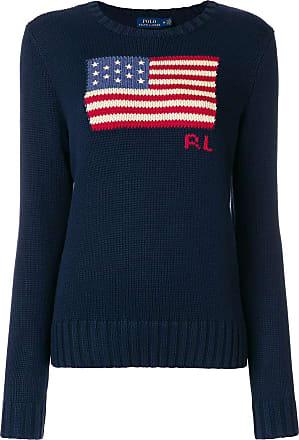 Pulls Ralph Lauren® Femmes   Maintenant jusqu  à −58%   Stylight 743c1680da0e