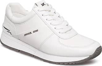Michael Kors Sko for Kvinner: opp til </p>                     </div>   <!--bof Product URL --> <!--eof Product URL --> <!--bof Quantity Discounts table --> <!--eof Quantity Discounts table --> </div>                        </dd> <dt class=