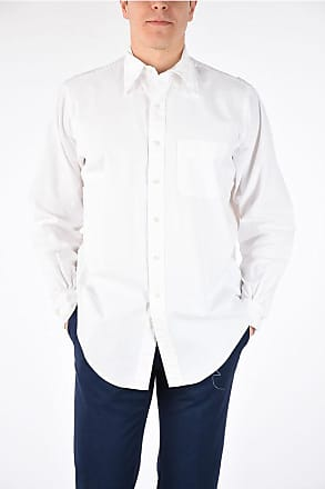 Brooks Brothers Cotton Classic Shirt size 36