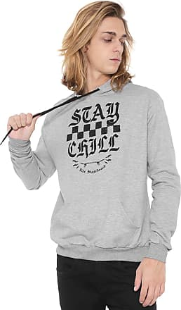 ba36f198a9fad1 Ride Skateboard® Roupas: Compre com até −70%   Stylight