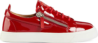 Sneakers / Trainer for Women in Red