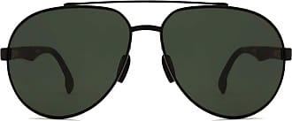 Carrera Óculos de Sol Carrera CA 8025/S O6W/QT-63