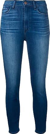 Paige Calça jeans Stockholm - Azul